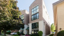 Photo of 212 Marengo Avenue, Unit Number 1S, Forest Park, IL 60130 (MLS # 10543082)