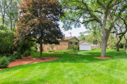 Tiny photo for 5925 Carpenter Street, Downers Grove, IL 60516 (MLS # 10543286)