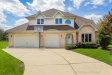 Photo of 304 Radcliffe Court, Bloomingdale, IL 60108 (MLS # 10543367)
