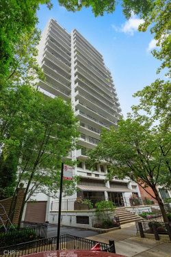 Photo of 1430 N Astor Street, Unit Number 7A, Chicago, IL 60610 (MLS # 10543419)