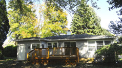 Tiny photo for 101 60th Street, Downers Grove, IL 60516 (MLS # 10543435)