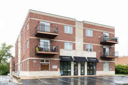 Photo of 6950 Wolf Road, Unit Number 201, Indian Head Park, IL 60525 (MLS # 10543529)
