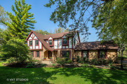 Photo of 7350 Great Hill Road, Crystal Lake, IL 60012 (MLS # 10543637)