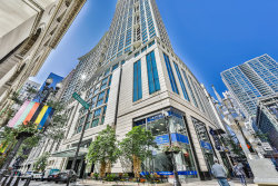 Photo of 130 N Garland Court, Unit Number 2904, Chicago, IL 60602 (MLS # 10543738)