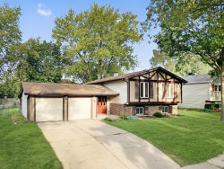 Photo of 798 Sussex Lane, Crystal Lake, IL 60014 (MLS # 10543778)