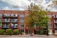 Photo of 8200 Lincoln Avenue, Unit Number 408, Skokie, IL 60077 (MLS # 10543882)