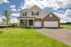 Photo of 24731 W Prairie Grove Drive, Plainfield, IL 60544 (MLS # 10544036)