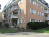 Photo of 415 Wesley Avenue, Unit Number 21, Oak Park, IL 60302 (MLS # 10544294)