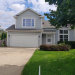 Photo of 387 N Colony Drive, Round Lake Park, IL 60073 (MLS # 10544306)