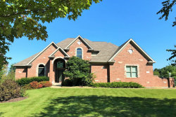 Photo of 1864 Red Oak Lane, Spring Grove, IL 60081 (MLS # 10544331)