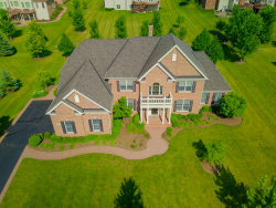 Photo of 41 Olympic Drive, South Barrington, IL 60010 (MLS # 10544339)