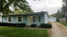 Photo of 2011 Parkdale Drive, Champaign, IL 61821 (MLS # 10544854)