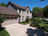 Photo of 1603 Frost Lane, Naperville, IL 60564 (MLS # 10544898)