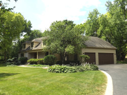 Photo of 4515 New Hampshire Trail, Crystal Lake, IL 60012 (MLS # 10544951)