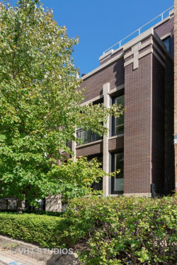 Photo of 1503 N Cleveland Avenue, Unit Number 1, Chicago, IL 60610 (MLS # 10545039)