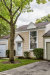 Photo of 269 W Broadmoor Court, Palatine, IL 60067 (MLS # 10545082)