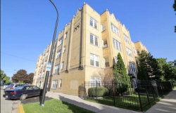 Photo of 2701 S 59th Court, Unit Number 2, Cicero, IL 60804 (MLS # 10545266)
