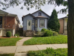 Photo of Chicago, IL 60634 (MLS # 10545297)