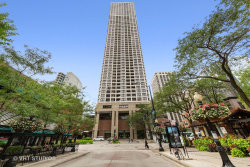 Photo of 1030 N State Street, Unit Number 8E, Chicago, IL 60610 (MLS # 10545338)