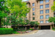 Photo of 3900 Mission Hills Road, Unit Number 408, Northbrook, IL 60062 (MLS # 10545363)