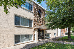 Photo of 1526 S 51st Court, Unit Number 23, Cicero, IL 60804 (MLS # 10545367)