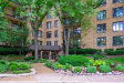 Photo of 1740 Mission Hills Road, Unit Number 111, Northbrook, IL 60062 (MLS # 10545383)