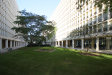 Photo of 1401 E 55th Street, Unit Number 314N, Chicago, IL 60615 (MLS # 10545613)