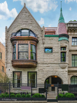 Photo of 1246 N Astor Street, Chicago, IL 60610 (MLS # 10545714)