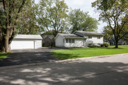 Photo of 1146 Williams Avenue, Deerfield, IL 60015 (MLS # 10545811)