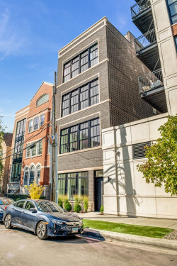 Photo of 1544 N Wieland Street, Unit Number PH, Chicago, IL 60610 (MLS # 10545860)