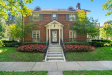 Photo of 947 Monroe Avenue, River Forest, IL 60305 (MLS # 10545901)