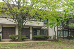Photo of 1212 Court H, Hanover Park, IL 60133 (MLS # 10546034)