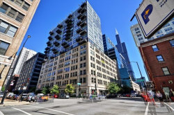 Photo of 565 W Quincy Street, Unit Number 509, Chicago, IL 60661 (MLS # 10546054)