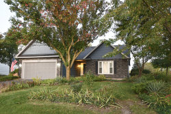 Photo of 549 Lakeview Drive, Oswego, IL 60543 (MLS # 10546096)