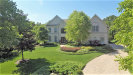 Photo of 4837 Wilderness Court, Long Grove, IL 60047 (MLS # 10546209)