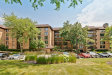 Photo of 1671 Mission Hills Road, Unit Number 410, Northbrook, IL 60062 (MLS # 10546212)