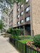 Photo of 6121 N Sheridan Road, Unit Number 4A, Chicago, IL 60660 (MLS # 10546256)
