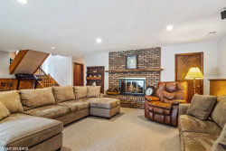 Tiny photo for 4620 Timberlane Road, Crystal Lake, IL 60014 (MLS # 10546261)
