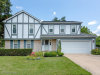Photo of 2311 N James Court, Arlington Heights, IL 60004 (MLS # 10546326)