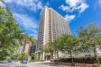 Photo of 5855 N Sheridan Road, Unit Number 22J, Chicago, IL 60660 (MLS # 10546360)