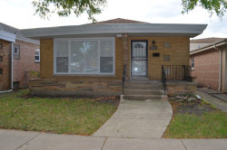 Photo of Chicago, IL 60617 (MLS # 10546496)