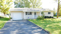 Photo of 1212 S Bonnie Brae Drive, McHenry, IL 60050 (MLS # 10546528)