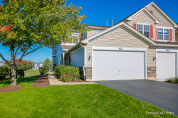 Photo of 912 Genesee Court, Unit Number 912, Naperville, IL 60563 (MLS # 10546544)