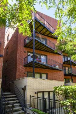 Photo of 27 E 26th Street, Unit Number 1, Chicago, IL 60616 (MLS # 10546575)