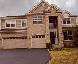 Photo of 10638 Mayfield Lane, Huntley, IL 60142 (MLS # 10546647)