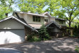 Photo of 455 Beverly Place, Lake Forest, IL 60045 (MLS # 10546670)