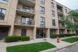 Photo of 724 12th Street, Unit Number 202, Wilmette, IL 60091 (MLS # 10546676)