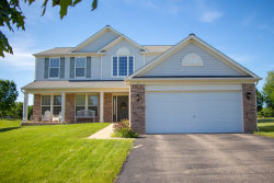 Photo of 6 Tiger Court, Bolingbrook, IL 60490 (MLS # 10546737)