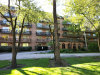 Photo of 500 Redondo Drive, Unit Number 405, Downers Grove, IL 60516 (MLS # 10546762)