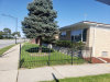 Photo of 9925 S State Street, Chicago, IL 60628 (MLS # 10546771)